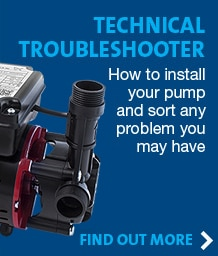 Technical Troubleshooter image