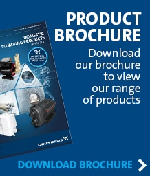 Product Brochure image