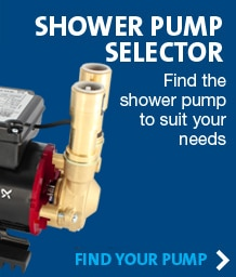 Shower Pump Selector image