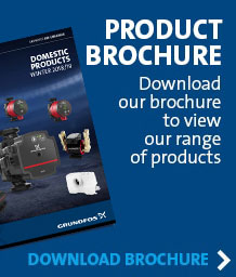Domestic Products Brochure 2019